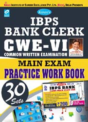 pwb study guide Find the most up-to-date version of ipc-pwb-crt-sg cd at engineering360 standard: ipc-pwb-crt-sg cd pwb design certification study guide.